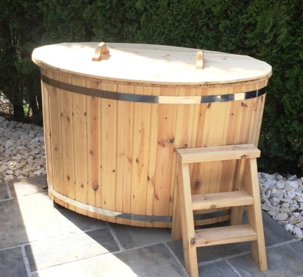 Badezuber-Hot-Tub-Tynnyri-Sauna-com (1)