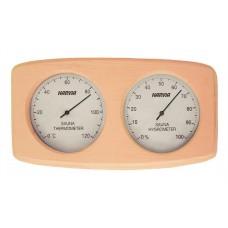 Harvia Thermometer-Hygrometer